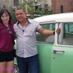 224-Havana candids