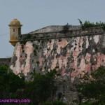 226-leaving Havana