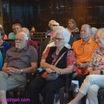 247-Saturday seminar