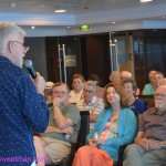 250-Saturday seminar