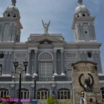 269-Catedral Santa Basilica