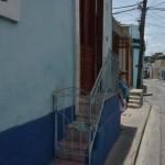 289-Santiago scenes