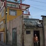 310-Santiago scenes