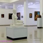 361-Bacardi Art Museum