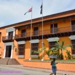 373-Museo de la Clandestinidad