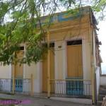 376-Fidel's student housing