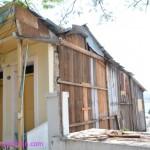 377-Fidel's student housing