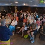 402-Tuesday Sea seminar