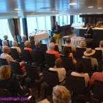 404-Tuesday Sea seminar