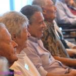 405-Tuesday Sea seminar