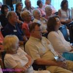 407-Tuesday Sea seminar