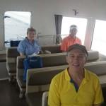 435-Punta Cana adventures