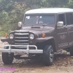436-Punta Cana adventures