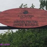 437-Punta Cana adventures