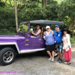 444-Punta Cana adventures