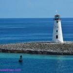 503-Nassau arrival