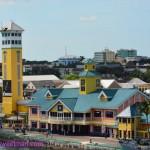 508-Nassau arrival