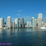 571-Sirena to Miami