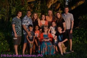 016-Sub Groups McGervey