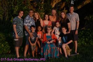 017-Sub Groups McGervey