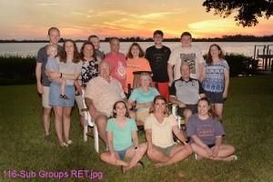 116-Sub Groups RET
