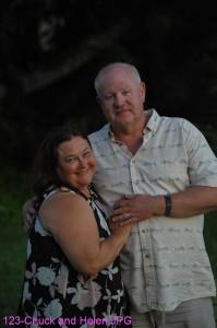 123-Chuck and Helen
