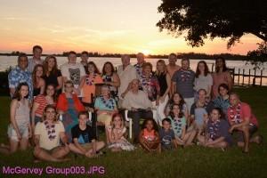 McGervey Group003