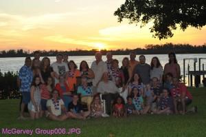 McGervey Group006