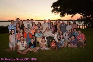 McGervey Group007