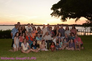 McGervey Group013