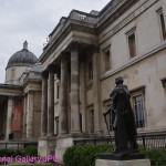 0959-National Gallery