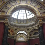 0961-National Gallery