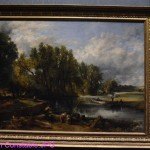 0971=John Constable
