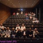 0974-Nat Portait Galler
