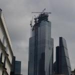 0995-Jin Bo Law 14th floor