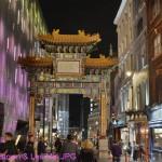1031-Chinatown & Les Mis