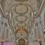 1054-St Pauls tour