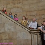 1057-St Pauls tour
