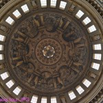 1063-St Pauls tour