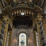 1064-St Pauls tour