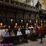1067-St Pauls tour
