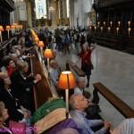 1068-St Pauls tour