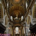 1069-St Pauls tour