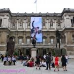 1094-Royal Academy