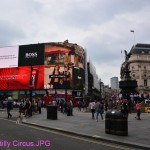 1100-Picadilly Circus