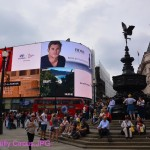 1101-Picadilly Circus