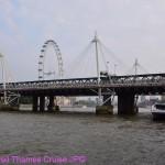 1119-farewell Thames Cruise