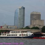 1120-farewell Thames Cruise