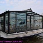 1121-farewell Thames Cruise