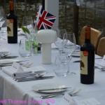 1123-farewell Thames Cruise